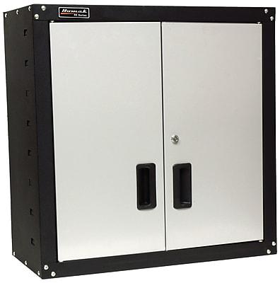 Garage Storage Equipment