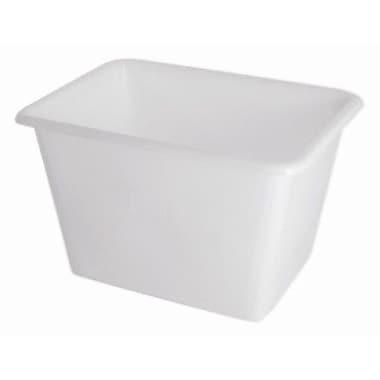 PVIFS Tub for Bulk Mover Cart; 6 Bushel (41 gallon)