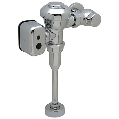 Zurn ZEMS AquaVantage High Efficiency Flush Valve w/ Automatic Sensor