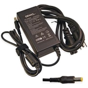 Denaq DQ-PA165002-5517 19 VDC AC Adapter For Acer TRAVELMATE 290ATI