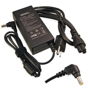 Denaq DQ-PA165002-5525 19 VDC AC Adapter For Acer TRAVELMATE 200