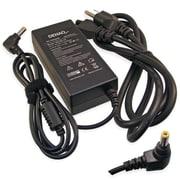 Denaq DQ-PA-16-5525 19 VDC AC Adapter For Dell Inspiron B130