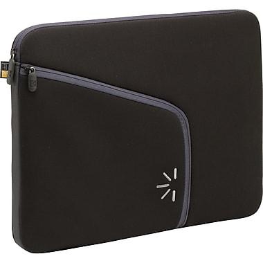 Case Logic® Neoprene Sleeve For 13.3