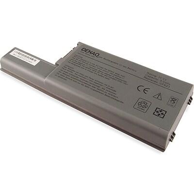 Denaq DQ-CF623 9 Cell Lithium Ion 7600 mAh Notebook Battery