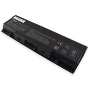 Denaq DQ-FK890 9 Cell Lithium Ion 7600 mAh Notebook Battery