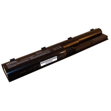 Denaq DQ-HSTNN-IB2R 6 Cell Lithium Ion 5600 mAh Notebook Battery