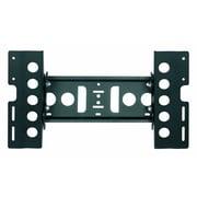 AVF Eco-Mount™ EL401B-A Adjustable Tilt TV Mount For Flat-Panels Up To 66 lbs.