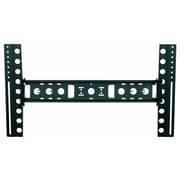 AVF Eco-Mount™ EL801B-A Adjustable Tilt TV Mount For Flat-Panels Up To 176 lbs.