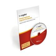 Texas Instruments Nspire™ CAS Teacher Software
