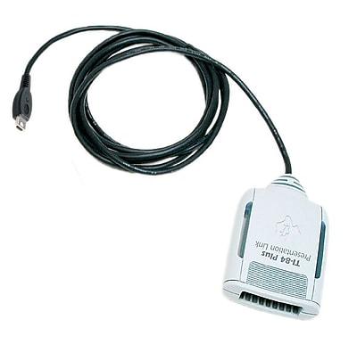 Texas Instruments TI-84 Plus Presentation Link