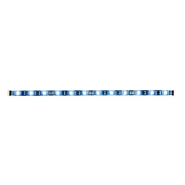 Thermaltake® LUMI Color LED Strips