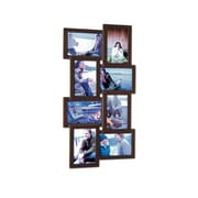 """Nexxt PN0008 26"""" x 13.3"""" Picture Frame"""