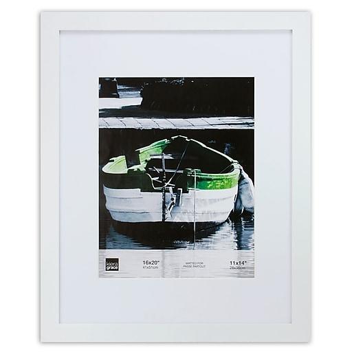 Nexxt PH00383-6FF White Wood 22\