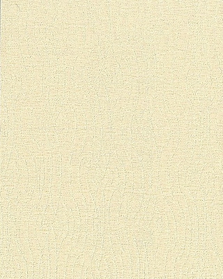 Inspired By Color™ Beige Strada Wallpaper, Beige With Tan