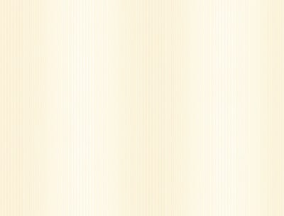 Inspired By Color™ Beige Varigated Pinstripe Wallpaper, White With Pearl Metallic