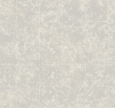 Inspired By Color™ Metallics Arlington Wallpaper, Soft Pearl Metallic