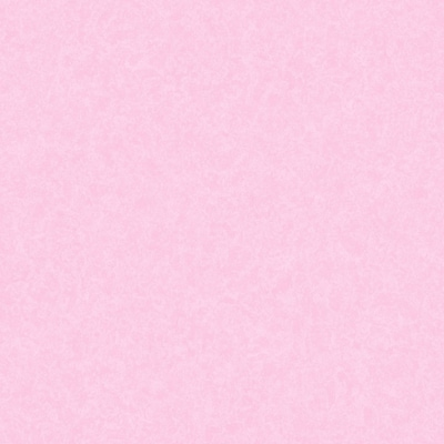 Inspired By Color™ Pink & Purple Linen Texture Wallpaper, Light Pink