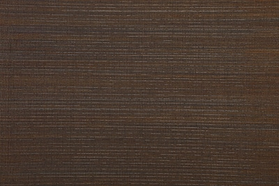 Inspired By Color™ Grasscloth and Naturally Enchanted Wallpaper, Copper