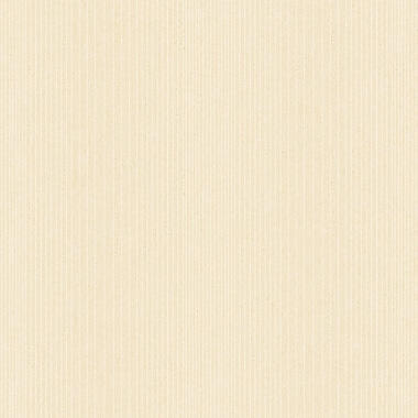 Inspired By Color™ Black & White Linea Wallpaper, Off White With White