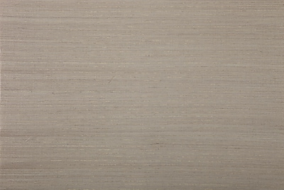 Inspired By Color™ Grasscloth and Naturally Enchanted Wallpaper, Gray