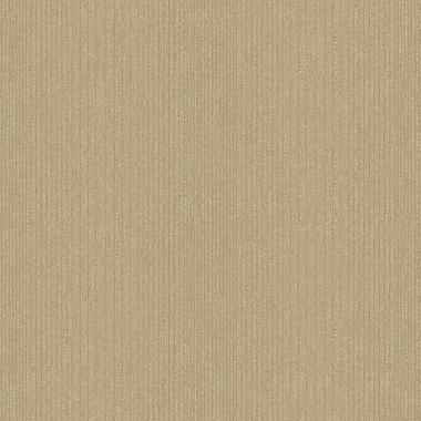 Inspired By Color™ Metallics Bellagio Wallpaper, Soft Beige Metallic