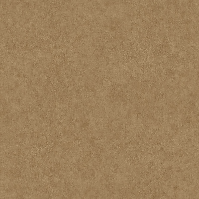Inspired By Color™ Country & Lodge Crackle Texture Wallpaper, Dark Brown