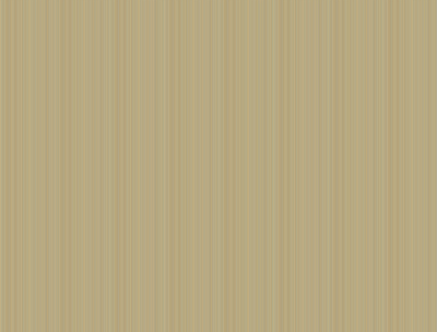 Inspired By Color™ Metallics Surface Stria Wallpaper, Brown