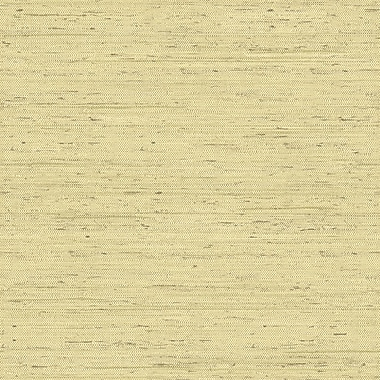Inspired By Color™ Green Grasscloth Wallpaper, Cream