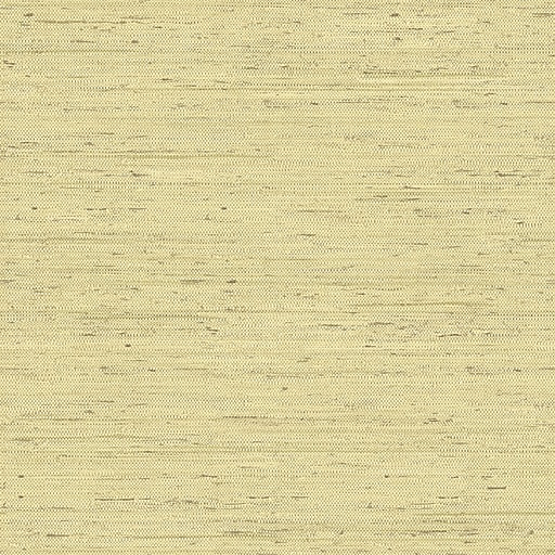 Green Grasscloth Wallpaper: Inspired By Color™ Green Grasscloth Wallpaper, Cream