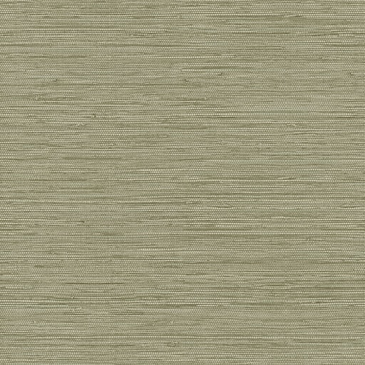 Inspired By Color Green Grasscloth Wallpaper Green With Gray