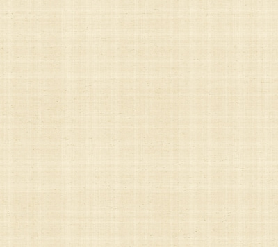 Inspired By Color™ Metallics Texture Wallpaper, Gold With Tan