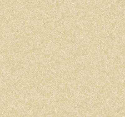 Inspired By Color™ Beige Linen Texture Wallpaper, Beige