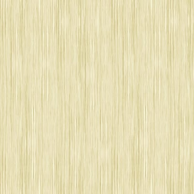 Inspired By Color™ Green Wood Texture Wallpaper, Green