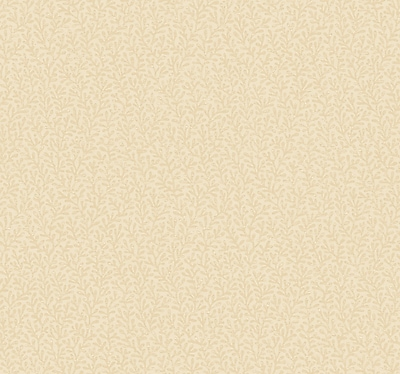 Inspired By Color™ Beige Tullerie Wallpaper, Light Tan