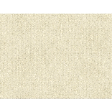 Inspired By Color™ Beige Columbus Wallpaper, Tan With Gold
