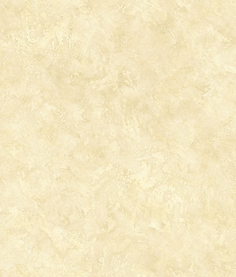 Inspired By Color™ Beige Shell Texture Wallpaper, Tan