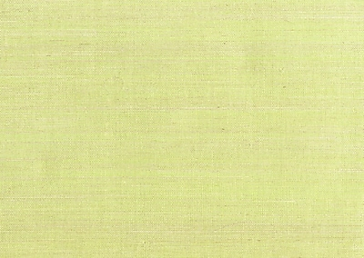 Inspired By Color™ Grasscloth Sisal Wallpaper, Green