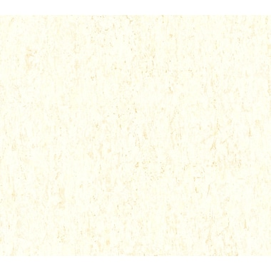 Inspired By Color™ Beige Hudson Wallpaper, Off White