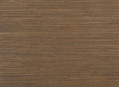 Inspired By Color™ Grasscloth and Natural Glitter Wallpaper, Charcoal
