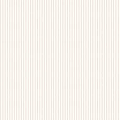 Inspired By Color™ Pink & Purple Taffeta Ticking Wallpaper, Purple With White