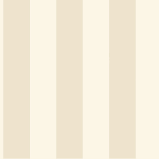 Inspired By Color™ Pink & Purple 3 Stripe Wallpaper, White With Off Whites