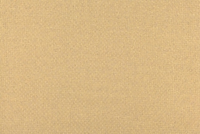 Inspired By Color™ Grasscloth Dong Sung Grasscloth Wallpaper, Natural