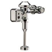 Zurn ZEMS AquaFlush Plus Flush Valve w/ Hardwired Automatic Sensor for 0.75'' Urinals