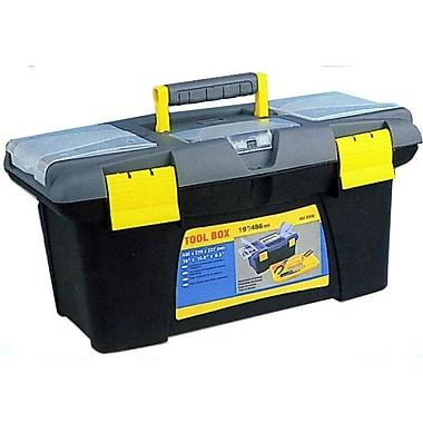 Morris Products Tool Boxes