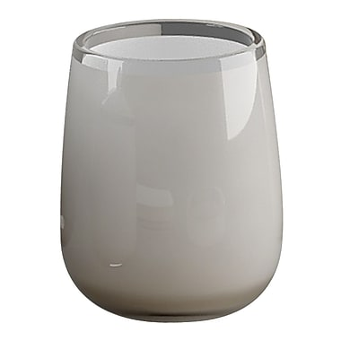 NU Steel Roly Poly Tumbler