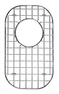 Artisan Sinks Kitchen Sink Grid