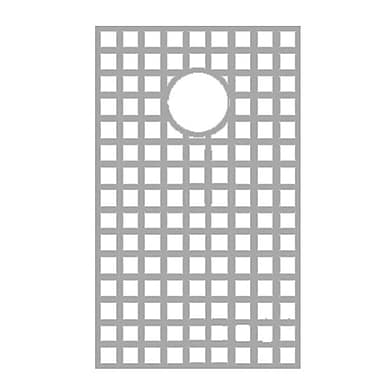 Whitehaus Collection Sink Grid for WHNCM1520