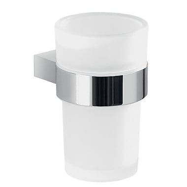 Gedy by Nameeks Canarie Toothbrush Holder