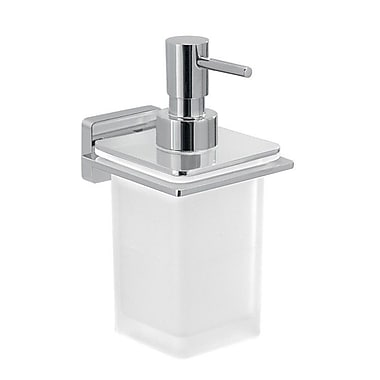 Gedy by Nameeks Atena Soap Dispenser