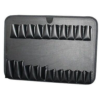 Platt 21 Pocket Pallet; Super-Sized